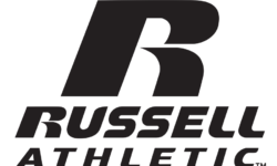 sports_10_russell